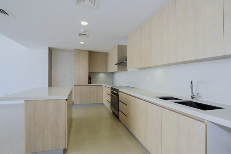 3 Bedroom Apartment For Sale in  Al Zeina Residential Tower C,  Al Raha Beach | 5