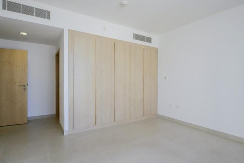 3 Bedroom Apartment For Sale in  Al Zeina Residential Tower C,  Al Raha Beach | 6