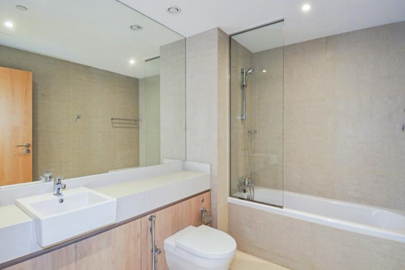 3 Bedroom Apartment For Sale in  Al Zeina Residential Tower C,  Al Raha Beach | 10