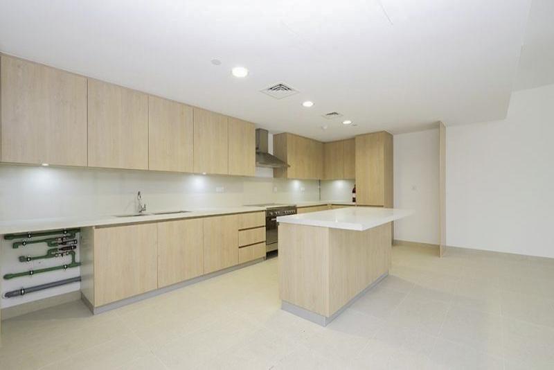 3 Bedroom Apartment For Sale in  Al Zeina Residential Tower C,  Al Raha Beach | 4
