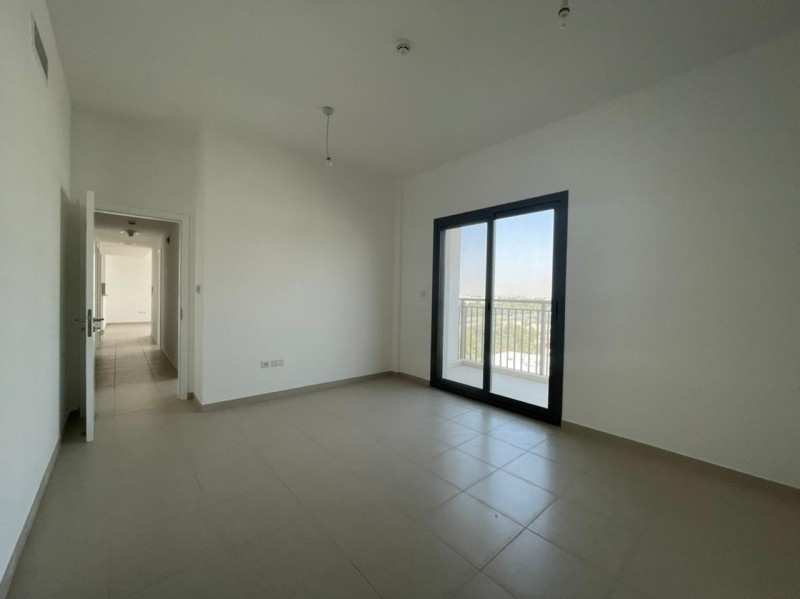 3 Bedroom Apartment For Rent in  Zahra Apartments 1A,  Town Square | 1