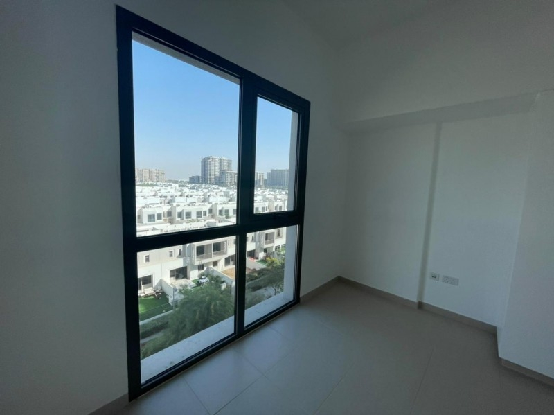 3 Bedroom Apartment For Rent in  Zahra Apartments 1A,  Town Square | 3