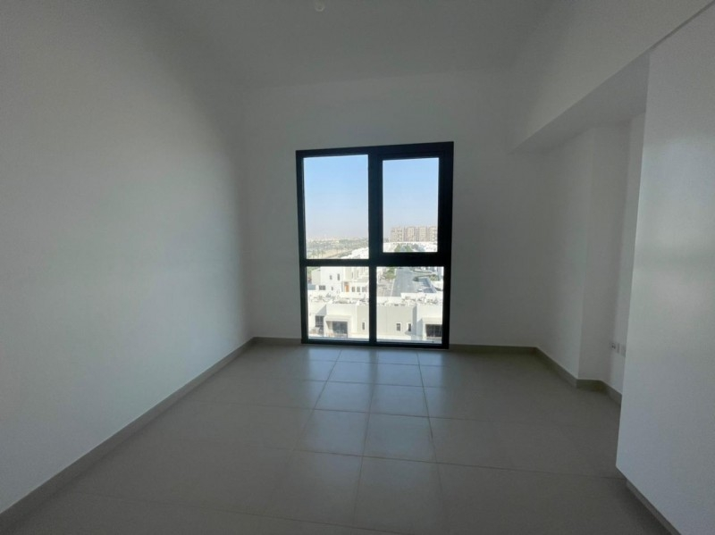 3 Bedroom Apartment For Rent in  Zahra Apartments 1A,  Town Square | 5