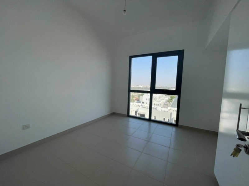 3 Bedroom Apartment For Rent in  Zahra Apartments 1A,  Town Square | 6