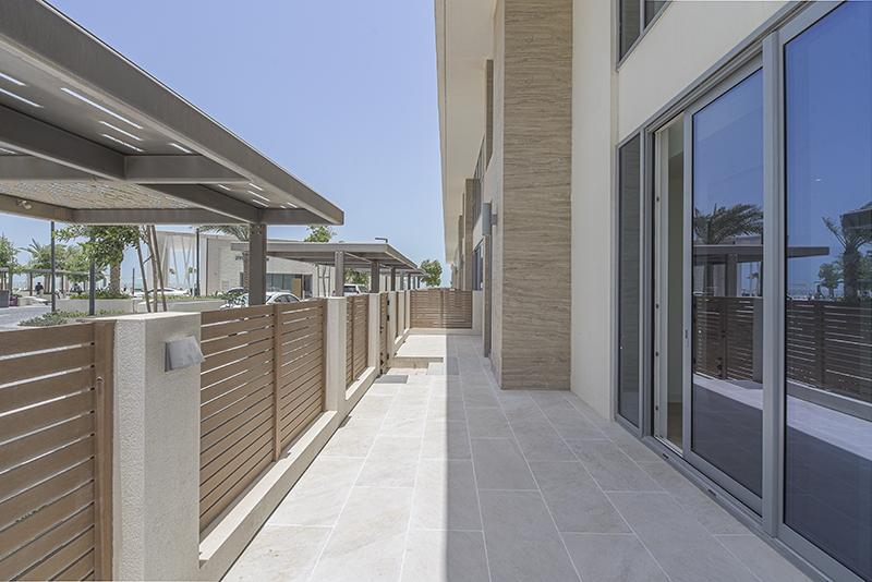 2 Bedroom Townhouse For Rent in  Mamsha Al Saadiyat,  Saadiyat Island   9