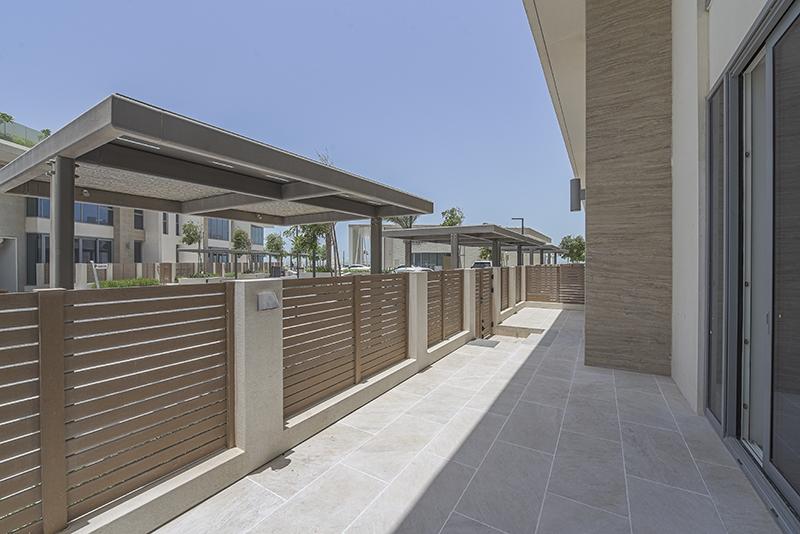 2 Bedroom Townhouse For Rent in  Mamsha Al Saadiyat,  Saadiyat Island   10