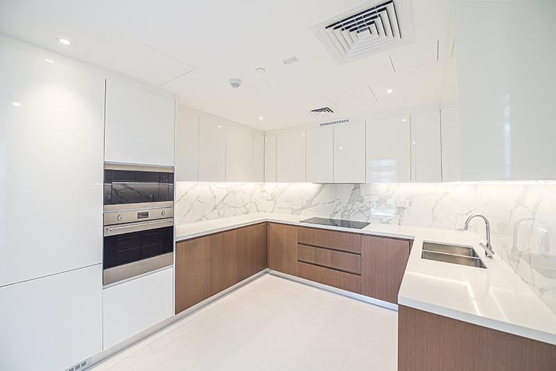 2 Bedroom Townhouse For Rent in  Mamsha Al Saadiyat,  Saadiyat Island   2