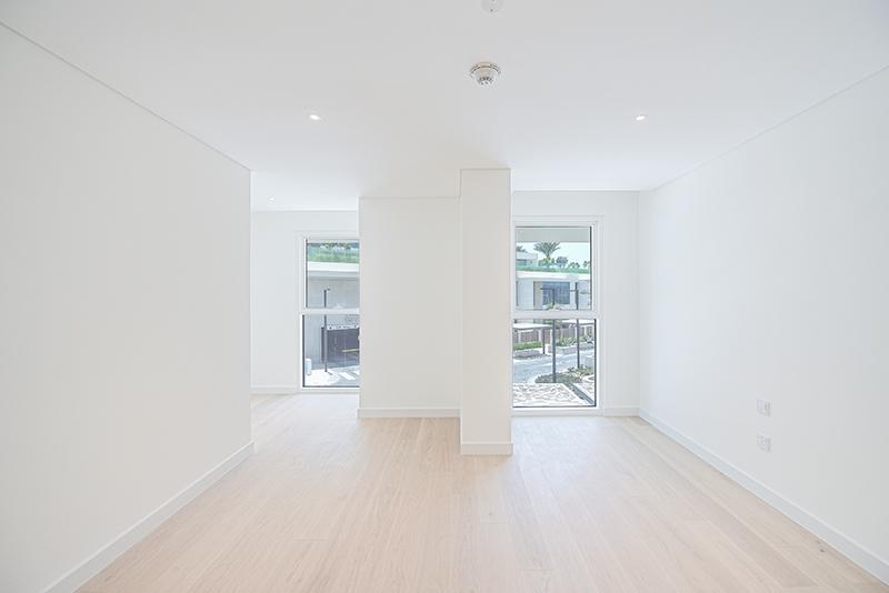 2 Bedroom Townhouse For Rent in  Mamsha Al Saadiyat,  Saadiyat Island   7
