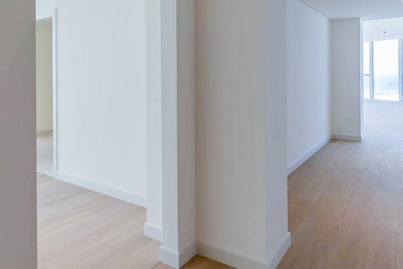 4 Bedroom Apartment For Rent in  Mamsha Al Saadiyat,  Saadiyat Island   14