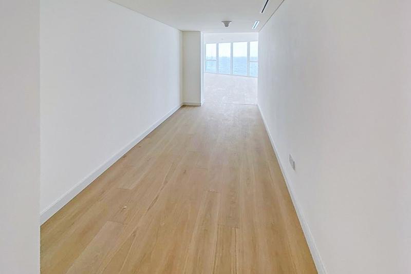 4 Bedroom Apartment For Rent in  Mamsha Al Saadiyat,  Saadiyat Island   13