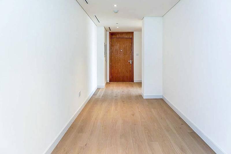 4 Bedroom Apartment For Rent in  Mamsha Al Saadiyat,  Saadiyat Island   7
