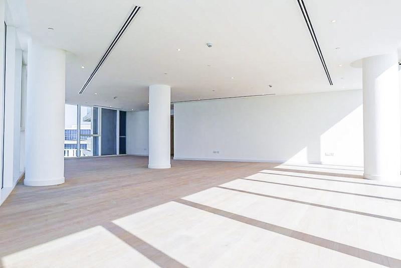 4 Bedroom Apartment For Rent in  Mamsha Al Saadiyat,  Saadiyat Island   9