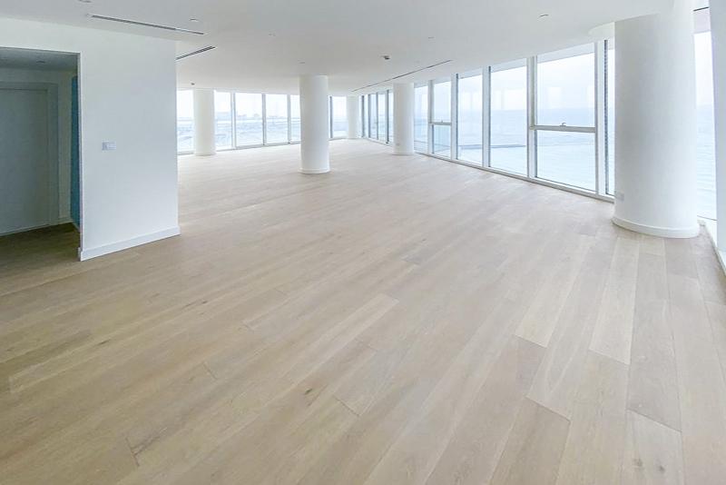 4 Bedroom Apartment For Rent in  Mamsha Al Saadiyat,  Saadiyat Island   4