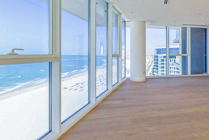 4 Bedroom Apartment For Rent in  Mamsha Al Saadiyat,  Saadiyat Island   15