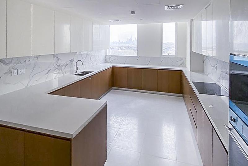 4 Bedroom Apartment For Rent in  Mamsha Al Saadiyat,  Saadiyat Island   20