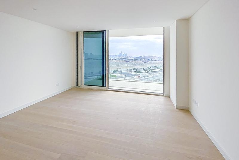 4 Bedroom Apartment For Rent in  Mamsha Al Saadiyat,  Saadiyat Island   23