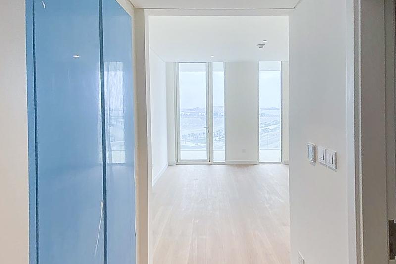 4 Bedroom Apartment For Rent in  Mamsha Al Saadiyat,  Saadiyat Island   21