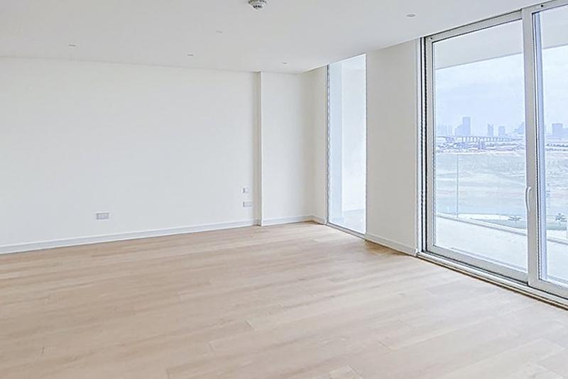 4 Bedroom Apartment For Rent in  Mamsha Al Saadiyat,  Saadiyat Island   22