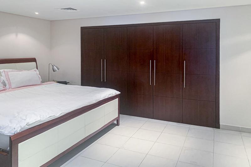 1 Bedroom Apartment For Rent in  Aurora,  Dubai Marina | 5