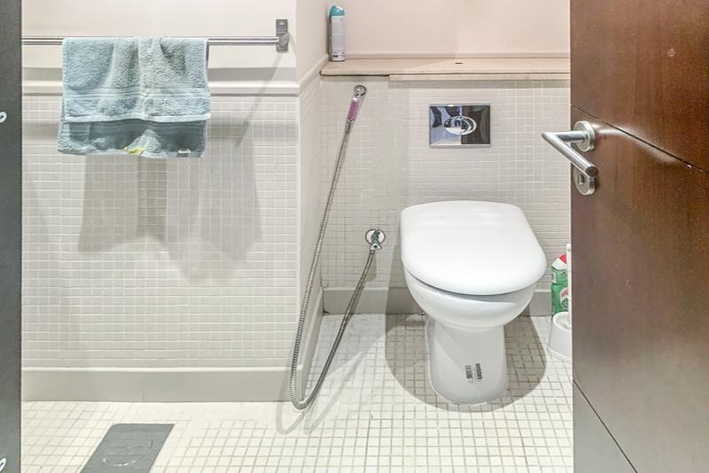 1 Bedroom Apartment For Rent in  Aurora,  Dubai Marina | 9