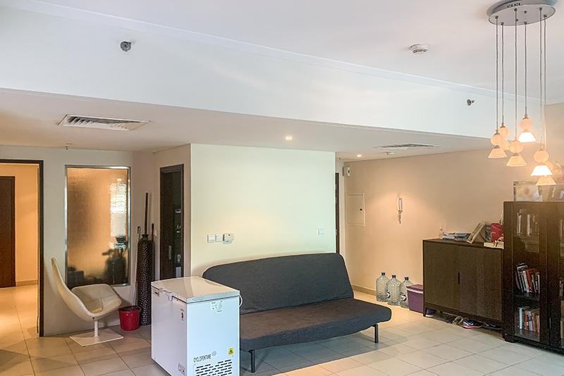 1 Bedroom Apartment For Rent in  Aurora,  Dubai Marina | 8