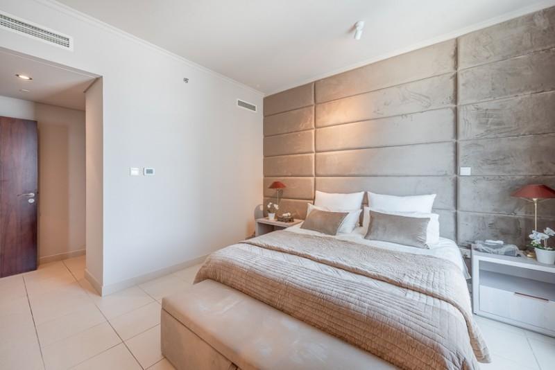 1 Bedroom Apartment For Rent in  Burj Views B,  Downtown Dubai   8