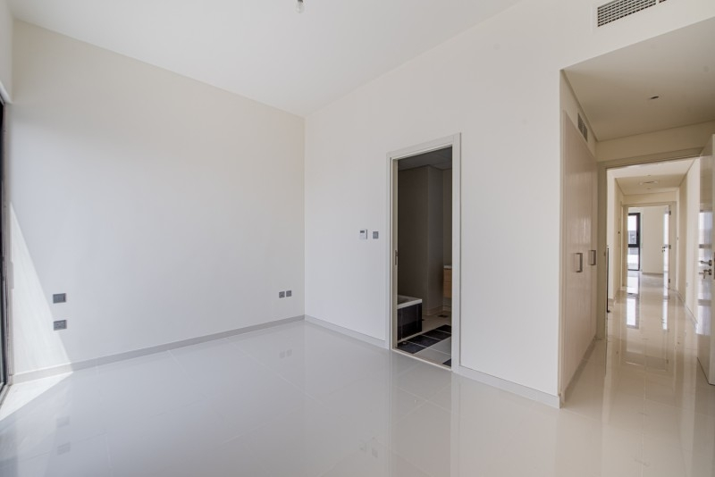 3 Bedroom Townhouse For Sale in  Aster,  The Roots Akoya Oxygen | 6