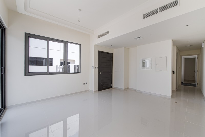 3 Bedroom Townhouse For Sale in  Aster,  The Roots Akoya Oxygen | 4