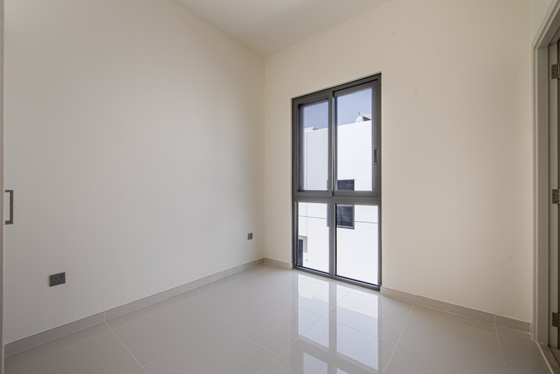 3 Bedroom Townhouse For Sale in  Aster,  The Roots Akoya Oxygen | 8
