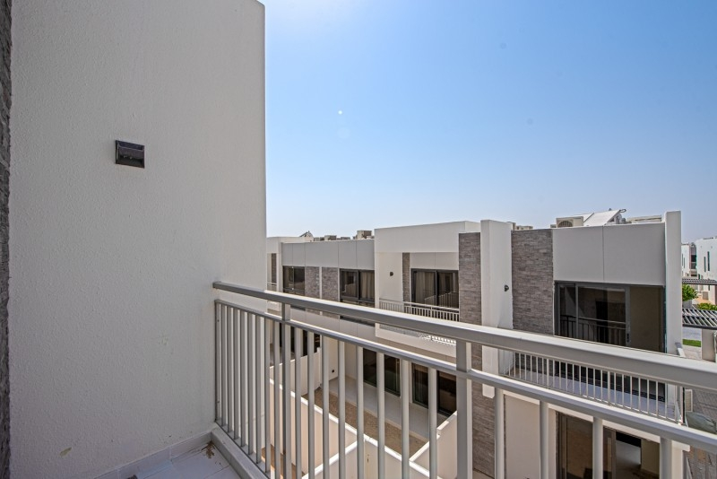 3 Bedroom Townhouse For Sale in  Aster,  The Roots Akoya Oxygen | 11