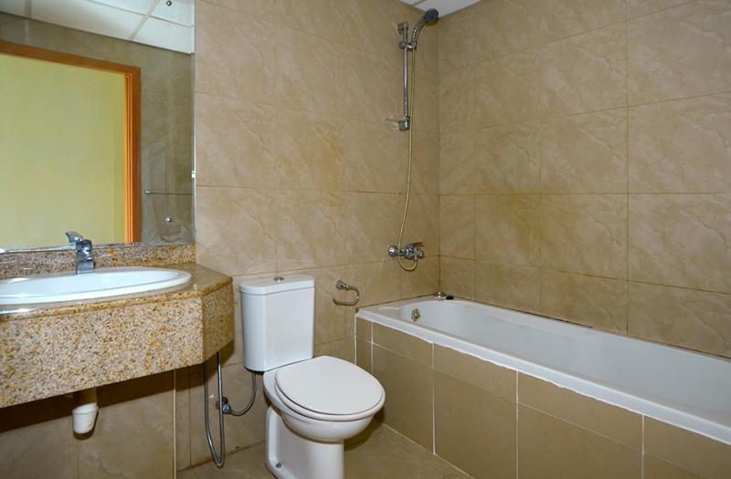 1 Bedroom Apartment For Sale in  Marina Crown,  Dubai Marina   4