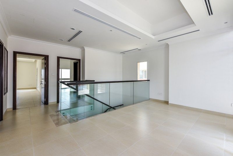 4 Bedroom Villa For Sale in  Villa Lantana 1,  Al Barsha | 3