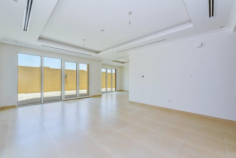 Villa Lantana 1, Al Barsha