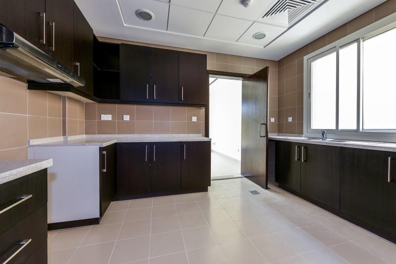 4 Bedroom Villa For Sale in  Villa Lantana 1,  Al Barsha | 2