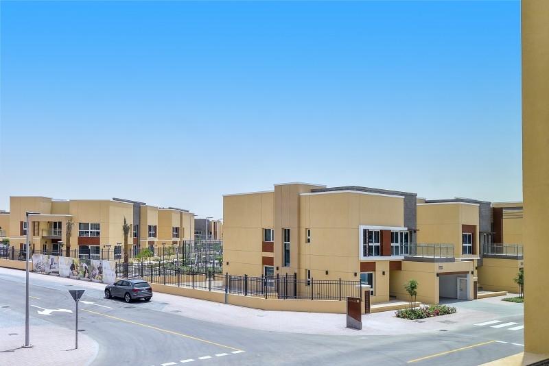 4 Bedroom Villa For Sale in  Villa Lantana 1,  Al Barsha | 8