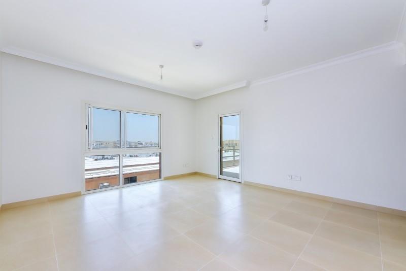 4 Bedroom Villa For Sale in  Villa Lantana 1,  Al Barsha | 1