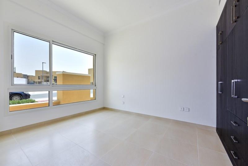 4 Bedroom Villa For Sale in  Villa Lantana 1,  Al Barsha | 4
