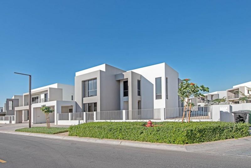 4 Bedroom Villa For Sale in  Sidra Villas III,  Dubai Hills Estate   0