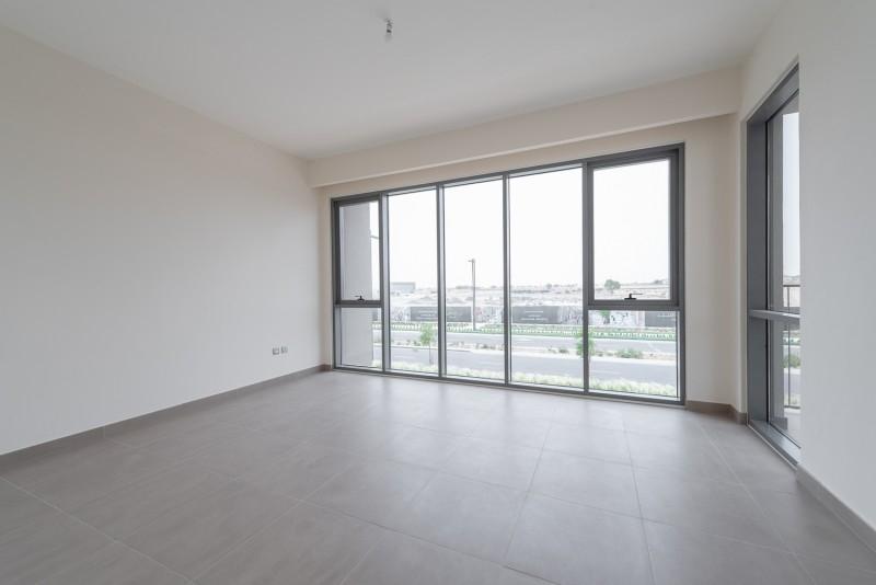 4 Bedroom Villa For Sale in  Sidra Villas III,  Dubai Hills Estate   4