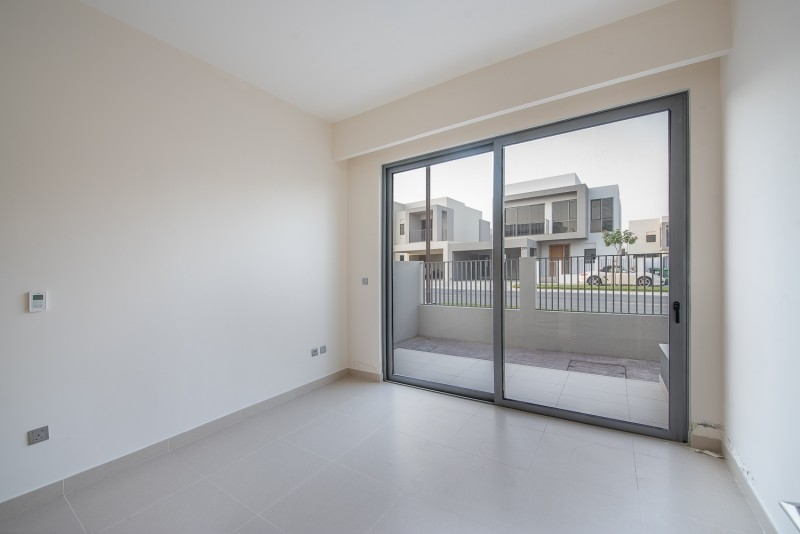 4 Bedroom Villa For Sale in  Sidra Villas III,  Dubai Hills Estate   8