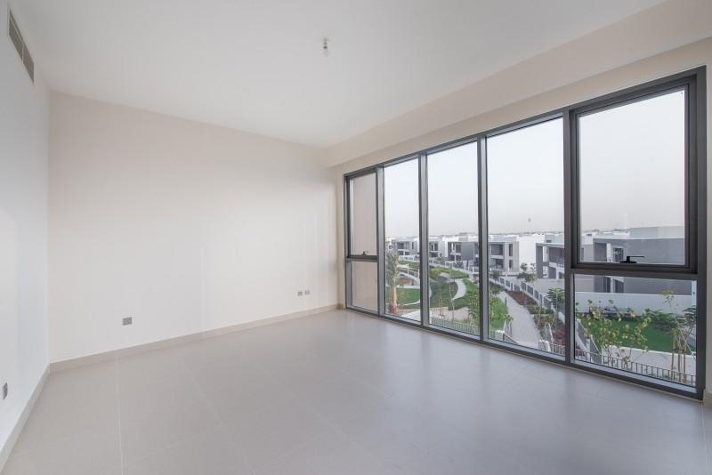 4 Bedroom Villa For Sale in  Sidra Villas III,  Dubai Hills Estate   6