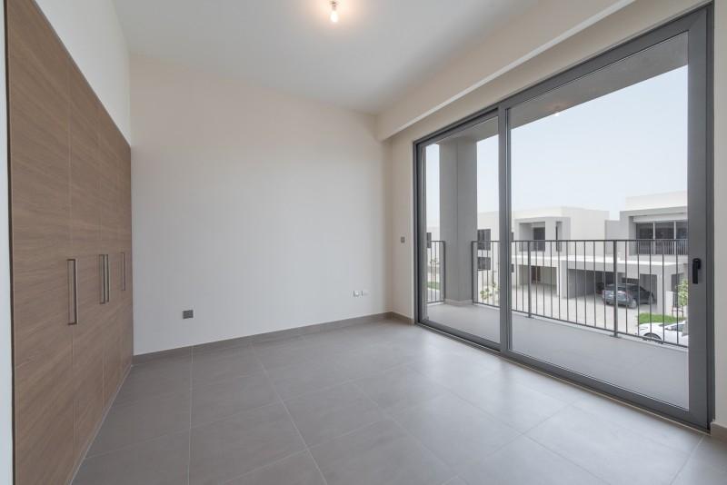 4 Bedroom Villa For Sale in  Sidra Villas III,  Dubai Hills Estate   7