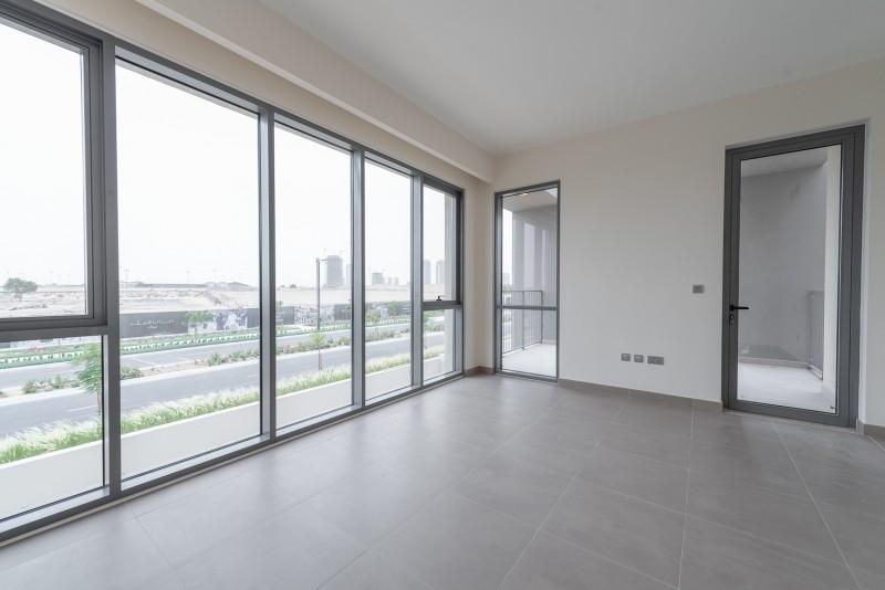 4 Bedroom Villa For Sale in  Sidra Villas III,  Dubai Hills Estate   5