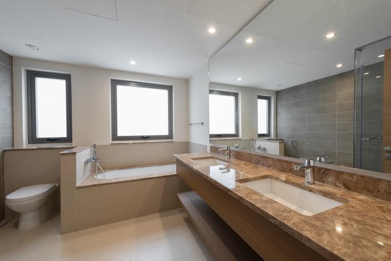 4 Bedroom Villa For Sale in  Sidra Villas III,  Dubai Hills Estate   9