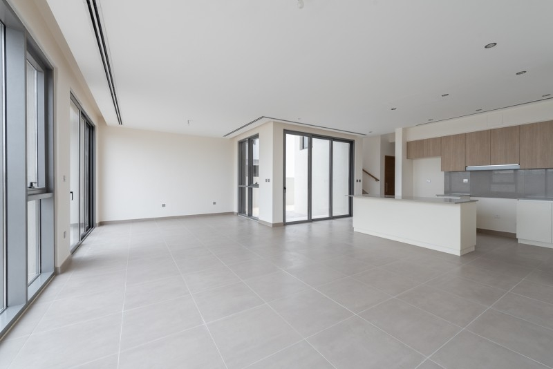 4 Bedroom Villa For Sale in  Sidra Villas III,  Dubai Hills Estate   3