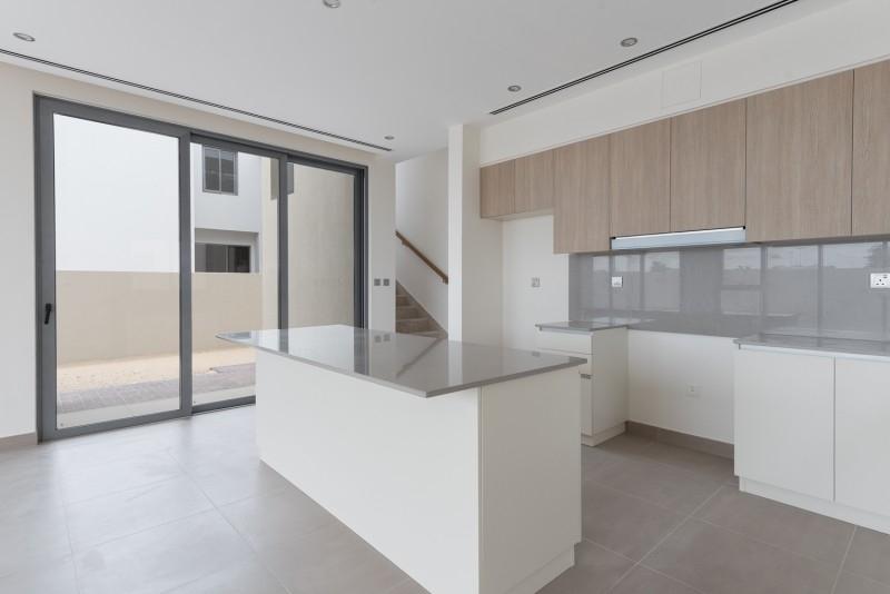 4 Bedroom Villa For Sale in  Sidra Villas III,  Dubai Hills Estate   2