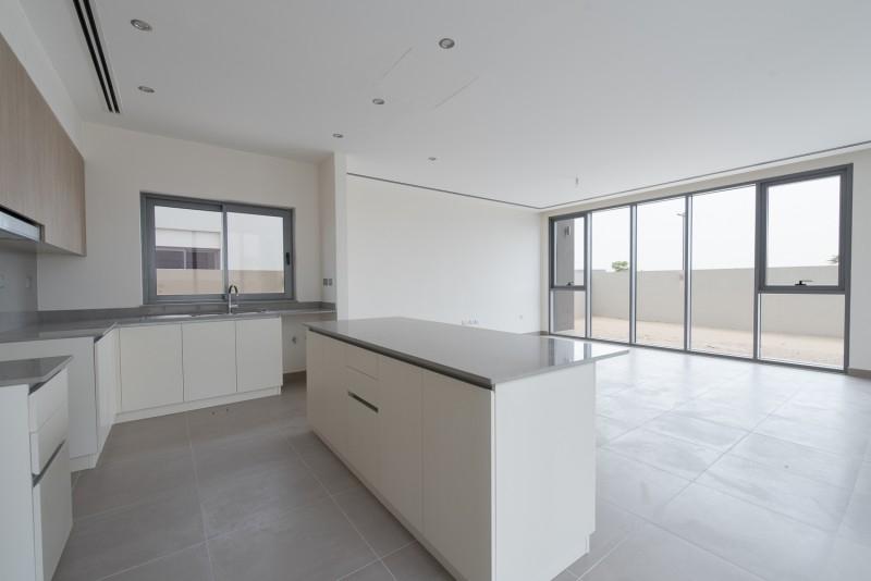 4 Bedroom Villa For Sale in  Sidra Villas III,  Dubai Hills Estate   1