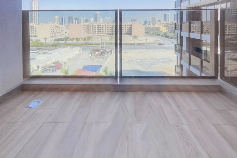 1 Bedroom Apartment For Sale in  Chaimaa Avenue Residences,  Jumeirah Village Circle | 8