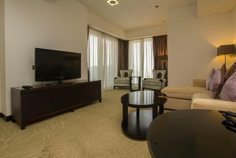 2 Bedroom Apartment For Sale in  The Address Dubai Marina,  Dubai Marina   4