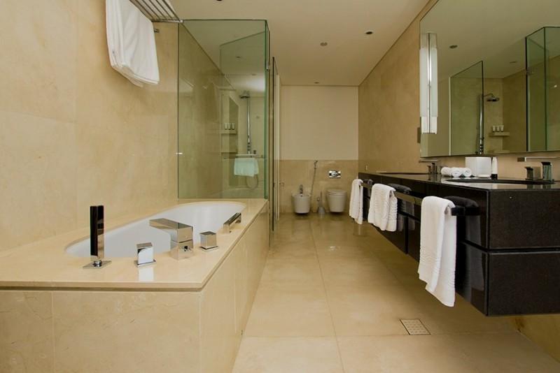 2 Bedroom Apartment For Sale in  The Address Dubai Marina,  Dubai Marina   10